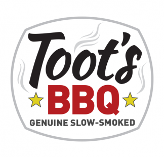 Logo for BBQ Joint