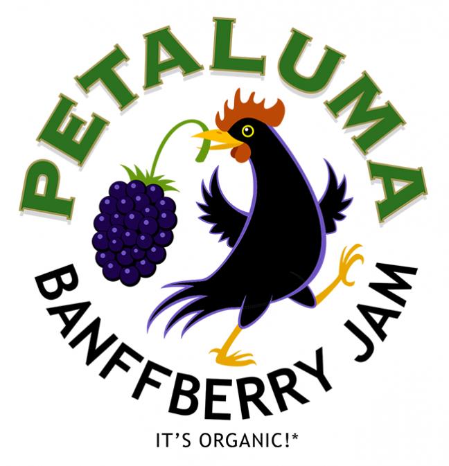 Logo for Jam